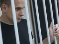 Защита Сенцова и Кольченко обжаловала приговор в Верховном суде РФ