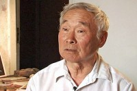 Отец Виктора Цоя: Сын отдавал предпочтение черному цвету. В нем он находил защиту от внешнего мира