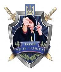 Павел Поламарчук: Реформа судебной власти от Порошенко