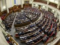 Депутаты существенно расширили список лиц, которым нужно подавать е-декларации