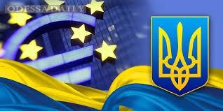 В МИД напомнили, что безвиз с ЕС дает не только права, но и обязанности