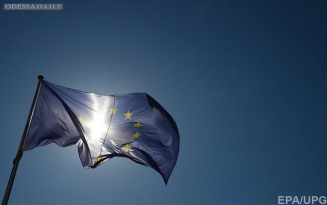 WSJ: Санкции против России будут продлены, Европа не намерена бороться с ИГИЛ ценой Украины
