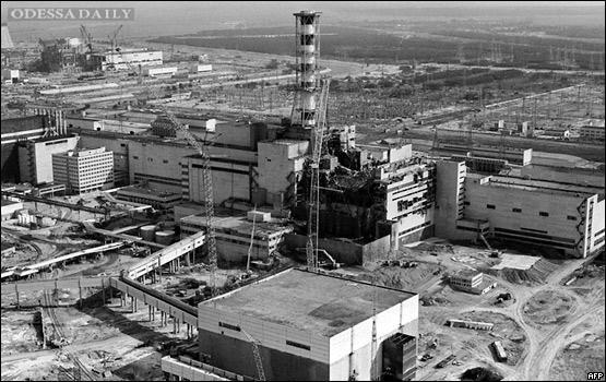 Чернобыльцам вернули право получения помощи на оздоровление