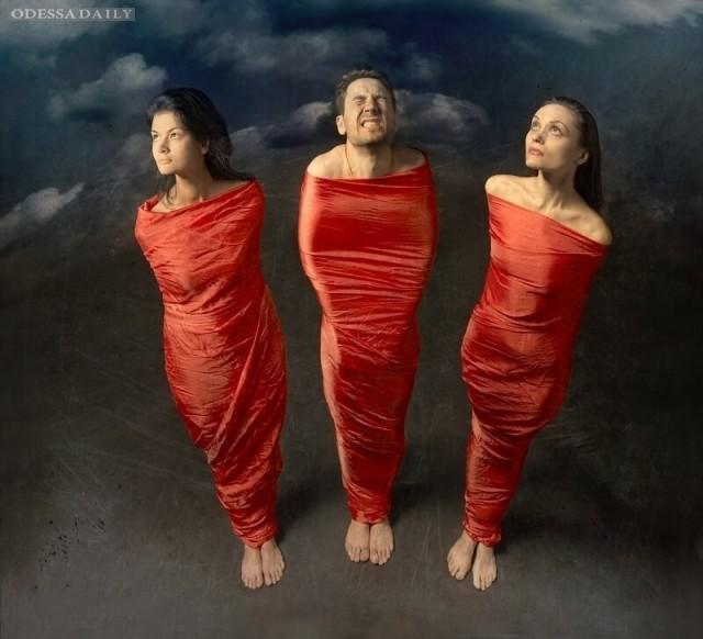 Психосоматические расстройства: 7 главных причин