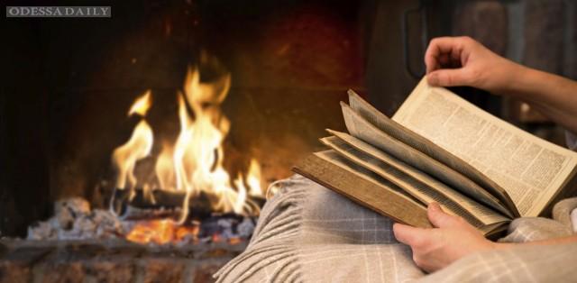Объявлены результаты всеукраинского рейтинга Книга года 2016