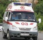 В Ильичевске спасли женщину, которая выпала из окна 3-го этажа