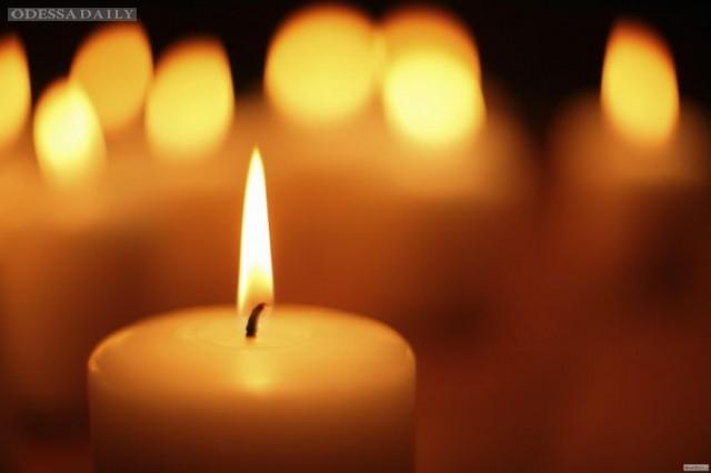 В зоне АТО погибли девять украинских военнослужащих