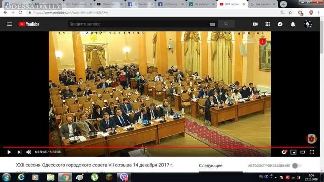 Юрий Никитин: Научимся принуждать депутатов работать на избирателя