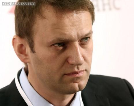 Навальный. Мартовские тезисы, или Развернутая позиция по Украине и Крыму