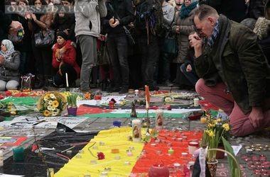 Что было в послании брюссельского террориста