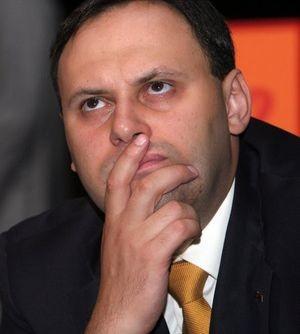 У Каськива рассказали, с кем подписали миллиардное соглашение