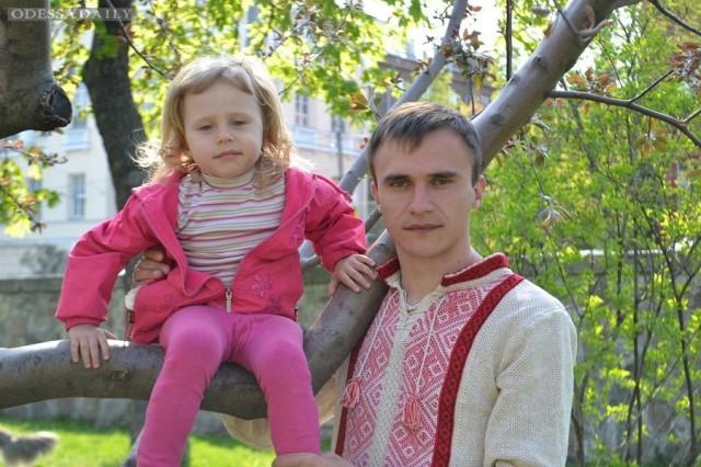 Андрей Колисниченко: Господин Саакашвили, Ваши сотрудники просто Достали!