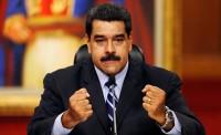 Аркадий Бабченко: О Венесуэле