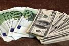 С операций по покупке иностранной валюты уплачивается сбор на обязательное государственное пенсионное страхование