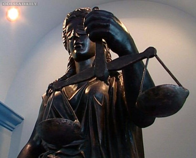 Социолог: Сторонников «суда Линча» все больше