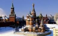 Одесситам для въезда в Россию придётся предъявлять загранпаспорт и медстраховку
