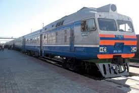 В «Укрзализныце» придумали новый сервис для пассажиров