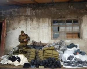 Россия перестала информировать Украину о содержании гумконвоя - МИД