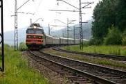 Названы главные приоритеты транспортной отрасли Украины на 2014 год