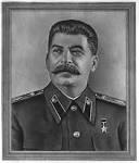Безответная любовь: Рузвельт и Сталин