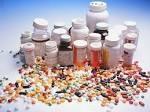 В муниципальных аптеках Одессы можно приобрести ряд лекарств по цене производителей