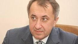 Девальвация в Украине из-за непродуманной политики Нацбанка неизбежна — Данилишин