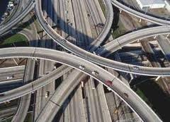 Инвестиции в транспортную инфраструктуру и АПК получат льготы на 19 лет