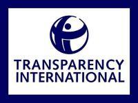 «Украинские топ-чиновники не намерены серьезно бороться с коррупцией» - Transparency International