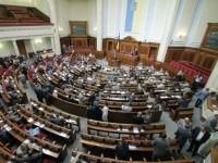 Рада приняла обращение к Путину с призывом освободить Савченко и других заложников
