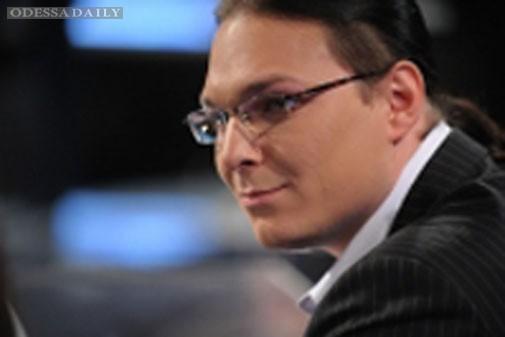 После АТО: без санации элит Донбасса Киев проиграет Кремлю