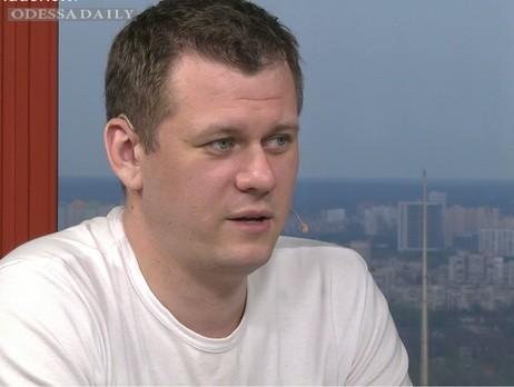 Казанский: В ЛНР что-то вроде переворота – борьба за финансы и контроль. Олигархи дерутся за этот клочок земли