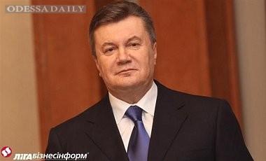 Экстрадиция Януковича невозможна, его не разыскивают - адвокат