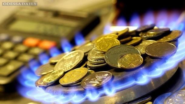 Платить за все: новые счета за коммуналку шокировали украинцев