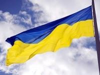 РФ грозит Украине судом, если кредит Януковича не будет погашен в срок