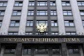 Рогозин: государство пока не может отказаться от управления судостроением в ручном режиме