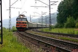 Министерство инфраструктуры хочет построить прямой железнодорожный путь из Одессы в Киев