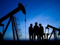 Банк UBS спрогнозировал, сколько будет стоить нефть в первой половине 2016 года