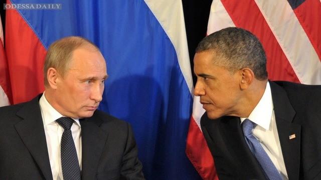 Запад должен построить новую Берлинскую стену вокруг Донбасса - Newsweek