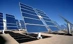 2013 год стал рекордным для солнечной энергетики США