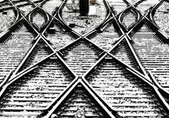 Трагедия на одесской железной дороге