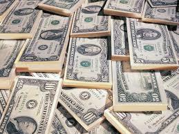 Доллар понемногу сдает позиции на межбанке