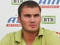 Стало известно, почему Януковича-младшего похоронили в Крыму