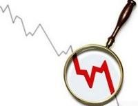 Украине предрекают большой экономический спад