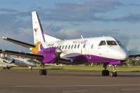 YanAir открывает регулярные рейсы из Киева в Одессу
