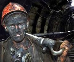 У Азарова готовят масштабную приватизацию шахт