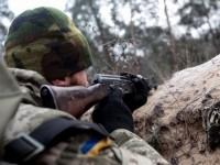 Украинские воины назвали причины обострения ситуации под Мариуполем