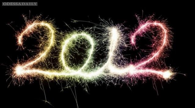 «Я буду о нем вспоминать как о хорошем годе в своей жизни». Николай Скорик подводит итоги-2012