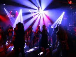 Одесские подростки могут посещать ночные клубы только с родителями