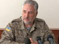 Украина потребует от России компенсацию за разрушения в Авдеевке