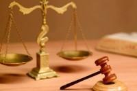 Леонид Штекель: Правление Порошенко и судебная реформа